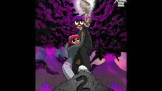 Lil Uzi Vert & Gucci Mane - Changed My Phone