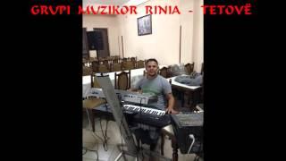 MIRVET SHAQIRI - CARI - LIVE KUR DO BOHESH NAUSE 2015/16