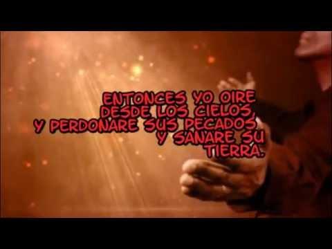 Mi Cristo Vive de Ericson Alexander Molano Letra y Video