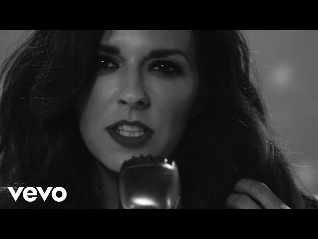 girl crush by little big town