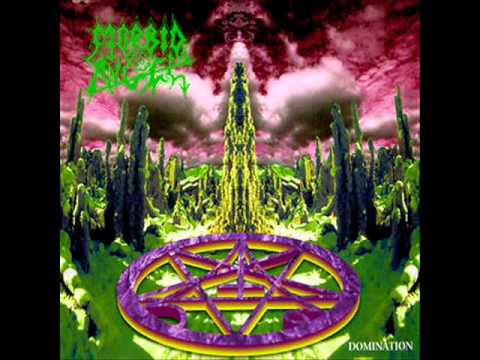 morbid-angel-where-the-slime-live-1991emperor2001
