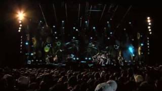 Extra - Eu Quero! - Dvd Luan Santana ao Vivo 2009