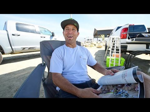 Peep This | Jeremy McGrath