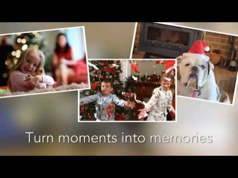 Take the Smarter Approach at Samy's Camera - Holiday 2016