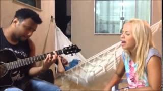 Mari Rocha e Eli Soares - Morada