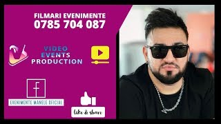 Costel Biju - Traim viata ca sultanii (Club Tranquila) LIVE 27.09.2014