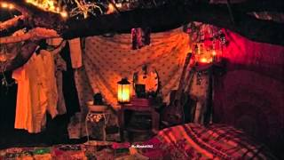 Chris Norman - Gypsy Queen (HD,HQ) + lyrics