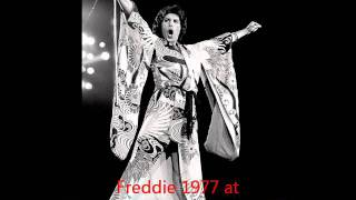 Queen - You're My Best Friend (Vocals and Electric Piano Only)