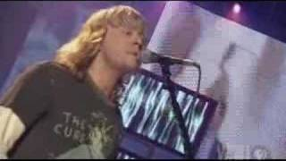 Lifehouse - You and Me (Live)