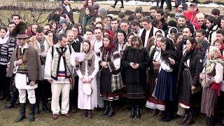ASCOR Brasov, ASCOR Cluj - Rege-munte, varf de munte