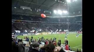 30.10.10 FC Schalke 04 - Bayer Leverkusen / Part 1