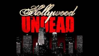 Hollywood Undead - This Love, This Hate [ W / Lyrics ]