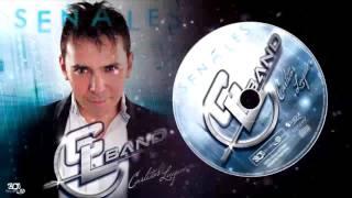 Carlitos Luques y La CL Band - Contigo (Señales)