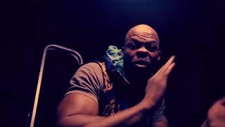 Uhuru The Prince   Its All Bullshit Oficial Video