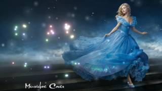 [Music box Cover] Cinderella OST - Lavenders Blue