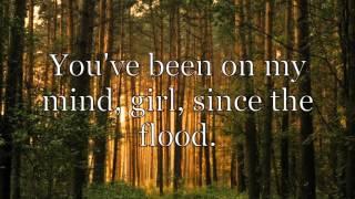The Lumineers: Ophelia (Lyrics)