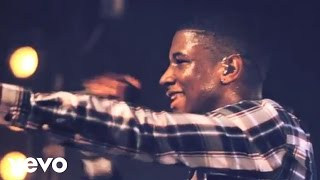 Labrinth - Let The Sunshine (VEVO LIFT UK Presents: Labrinth - Live from Brighton)