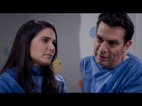 Ernesto decidió cambiar su actitud: Aceptó que Pedro esté al tanto de Nicolás