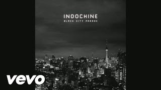 Indochine - Trashmen (audio)
