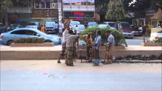 cool guys in bangladesh dhaka
