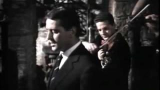 """AL DI LA - Emilio Pericoli - Dedicated """"In Memoriam"""" to GPE, her favorite song and film"""