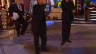 Milko Kalaydjiev & Victor Kalev - LUDA KRAVA