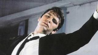 'Και χορεύω σε πίστες'' - Άγγελος Δαδάρος