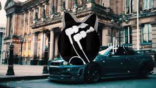 alt-J - In Cold Blood (Baauer Remix) (Bass Boosted)