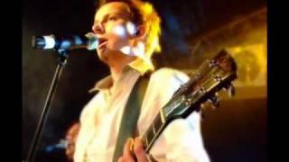 Feel(POLAND) - Feel (Cover Robbie Williams) Live!!
