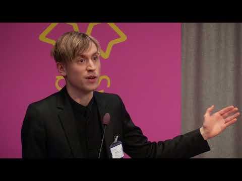 Konsekvenserna av EU:s upphovsrättsreform, DSM-direktivet, för forskningen?