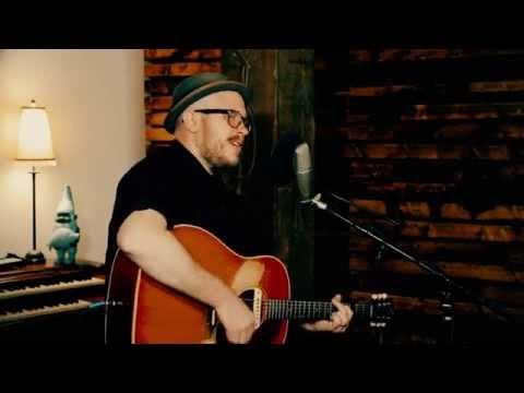 chris-mcclarney-beauty-for-ashes-acoustic-jesus-culture-music-jesus-culture