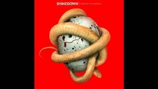 Shinedown - State of my Head Lyrics HD