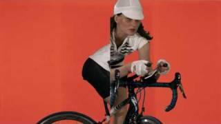 adidas by Stella McCartney - Cycling