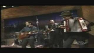 Sixpence none the richer -  Kiss me (live)