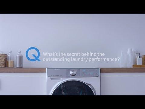 QuickDrive – ecobubble™