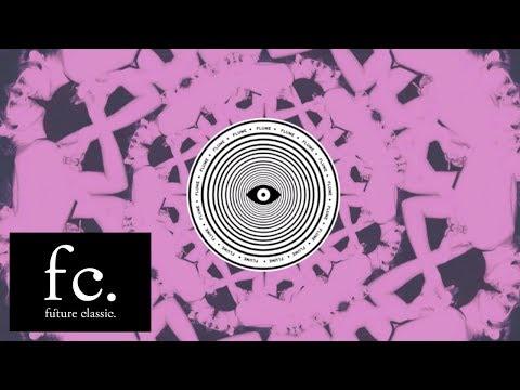 flume-sleepless-shlohmo-remix-future-classic