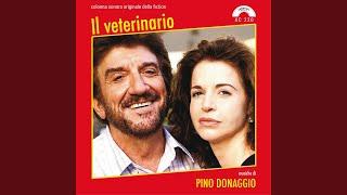'Na gatta come me (feat. Gigi Proietti)