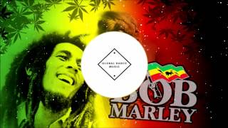 Bob Marley - Is this love [Denis Remix]