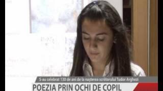POEZIA PRIN OCHI DE COPIL.flv
