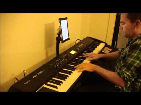 ben-howard-only-love-piano-instrumental-cover-ben-martin