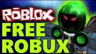 Novo jeito de conseguir robux de graça no roblox (link do site na descriçao)