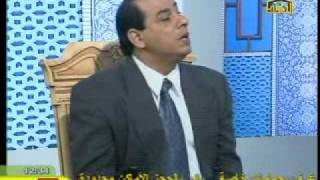 طه عبد الوهاب3
