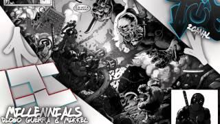 Diogo Guerra & Mikkel Solnado - Millennials | NCM + Nuevo Canal
