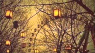Sore Eros : Palisades Park (Freddy Cannon Cover)