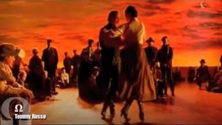 Asi se baila el Tango (V.Verdier)