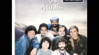 OS ATUAIS   FIM DE SEMANA 1984