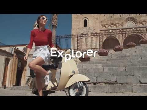 Club Med - Cefalu - On vous en dit plus ?