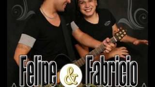 Felipe e Fabricio - Copo de vinho - FUNKNEJO (OFICIAL)