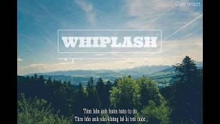 [VIETSUB] Whiplash - NCT 127