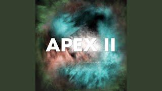 Apex II: Movement III